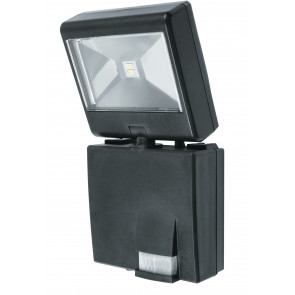 LED-COSMO/S - Proiettore led con...