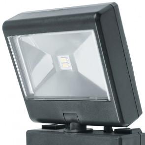 LED-COSMO / S - Projecteur LED avec...