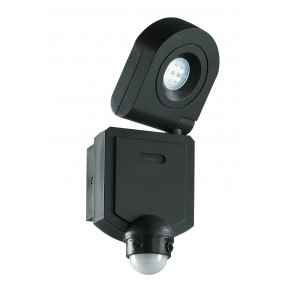 LED-SHEDAR-S / 10W - Projecteur de...