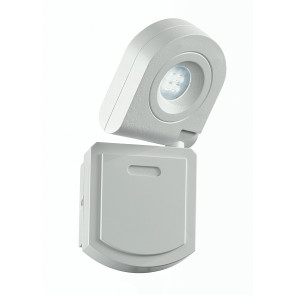 LED-SHEDAR/10W - Proiettore per...