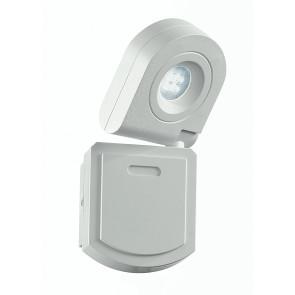 LED-SHEDAR / 10W - Projecteur de...