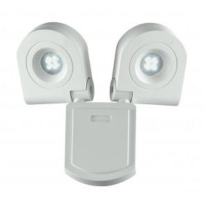 LED-SHEDAR / 20W - Projecteur avec...
