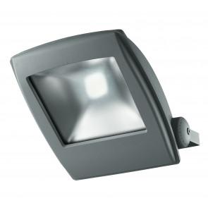 LED-TITAN / 10W - Projecteur LED...