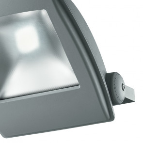 LED-TITAN/10W - Proiettore per...