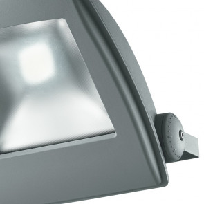 LED-TITAN/50W - Proiettore...
