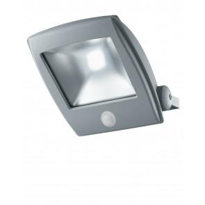 LED-TITAN-S/10W - Proiettore a luce...