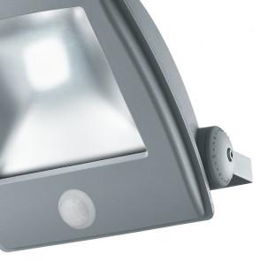 Projecteur de lumière LED avec...