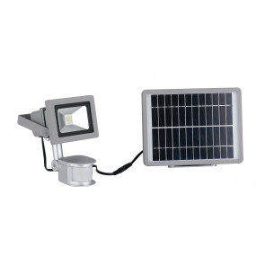 LED-ELIOS-SOLAR - Projecteur à LED...