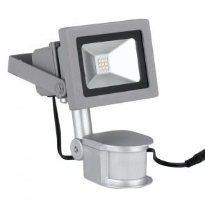LED-ELIOS-SOLAR - Proiettore led con...