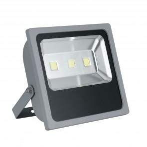 LED-ELIOS/150W - Proiettore a luce...