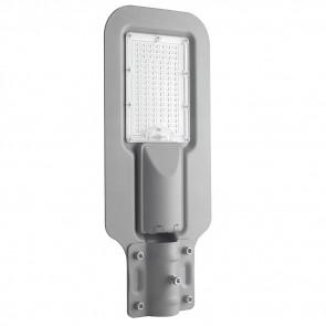 LED-VISION-100 Proiettore Bianco Led...