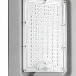 Projecteur LED blanc LED-VISION-100...