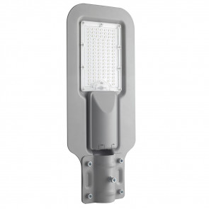 LED-VISION-150 Projecteur Led Blanc...