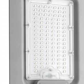LED-VISION-20 Proiettore Bianco Led A...