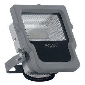 LED-MAXWELL / 20W - Projecteur...
