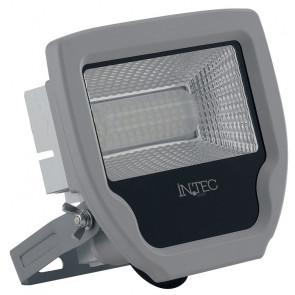 Projecteur carré LED étanche