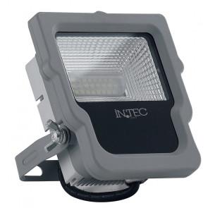 LED-MAXWELL / 50W - Projecteur...