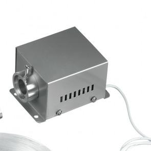 Kit fibre optique avec télécommande...