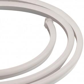 NEON-FLEX-ROSSO Blanc led lumières...