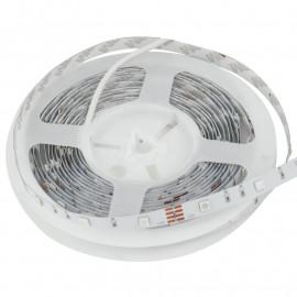 STRIPLED-5050-RGB - Bande LED RGB avec 5