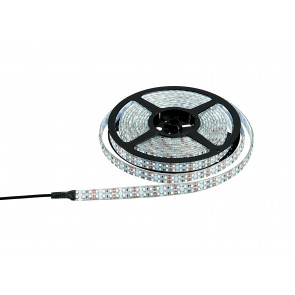 Rouleau Strisica LED 5 m 19,2 Watt 4000 Kelvin