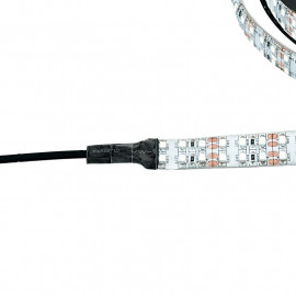 STRIP-3528-240/M - Roll strisica led da