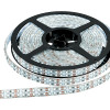 Rouleau Strisica LED 5 m 19,2 Watt 4000