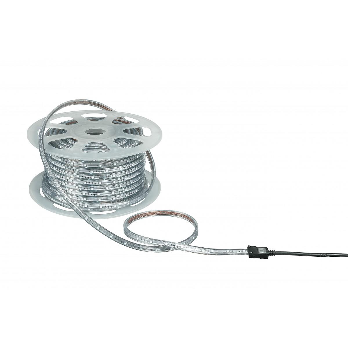 STRIP-R-5050HV-30RGB - Bande LED RGB de