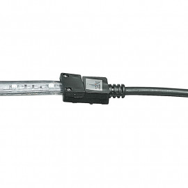 STRIP-R-5050HV-30RGB - Striscia led RGB