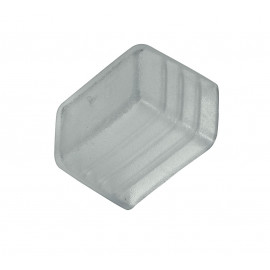 Kit de trois bouchons en silicone pour