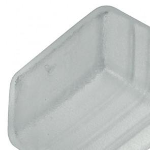 Kit de trois bouchons en silicone...