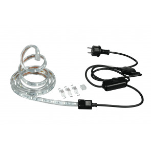 STRIP-5050-KITHV150 - Striscia led da...