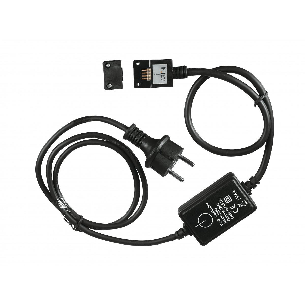 STRIP-ADAPT-HV-RGB - Adaptateur avec