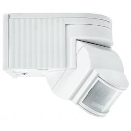 I-SENSORE-180 - Sensore di Movimento Bianco 180° 1000 watt