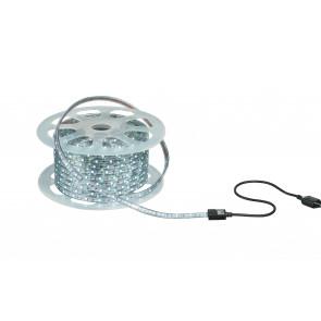 Bande LED 50 m 7,2 watts 6000 kelvin