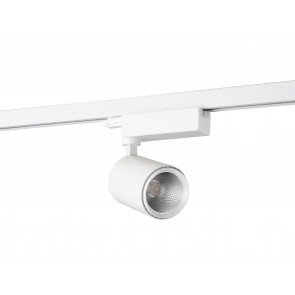 LED-EAGLE-W-30WM - Spot pour rail led...