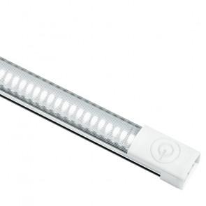 Barra led SottoPensile 60 cm 10 watt...