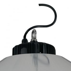 LED-FUTURA-100W - Lampadario a gancio...