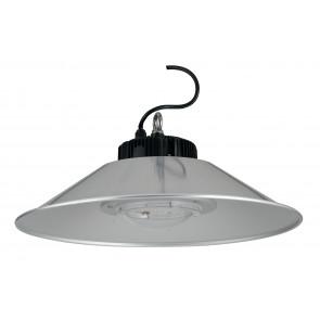 LED-FUTURA-150W - Lustre LED avec crochet conique