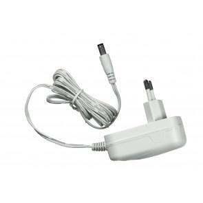 STRIP-ADAT-12W - Adattatore per strisce led 12 watt 12v CEE 7/16