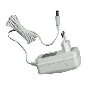 STRIP-ADAT-24W - Adaptateur pour bandes led 24 watts 12v CEE 7/16