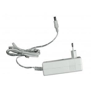 STRIP-ADAT-36W - Adaptateur pour rubans led 36 watt 12v CEE 7/16