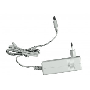 STRIP-ADAT-36W - Adattatore per strisce led 36 watt 12v CEE 7/16