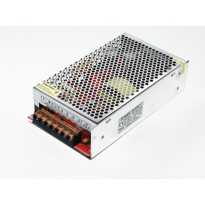 STRIP-DRIVER-150W - Adattatore per striscia led 150 watt 24v