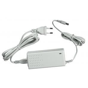 STRIP-ADAT-72W - Adaptateur pour rubans led 72 watt 24v CEE 7/16
