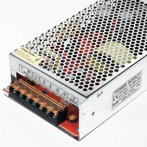 Adattatore per striscia led 240 watt 24v