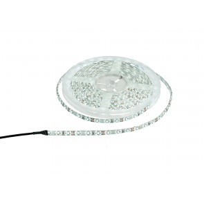STRIPLED-3528-F - Bande led de 5 m...