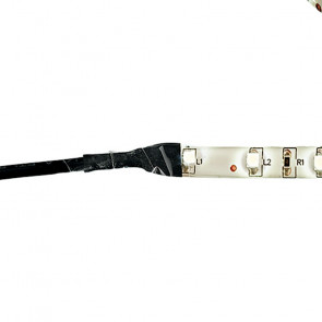 STRIP-3528-60/C - Striscia led con...