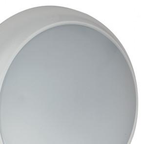 LED-ETERNA-120 - Plafonnier LED rond...