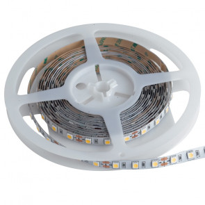 Bande led de 5 m de long 72 watts...
